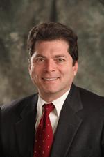 Sal Ferro - Tutor Doctor Owner