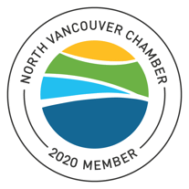 North Vancouver Chamber 2020