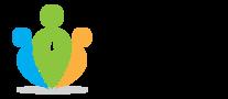 Sugar Hill Business Alliance logo