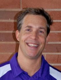 Carl Pruett, Owner, Education Consultant