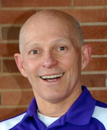 Mark Seker, Owner, Education Consultant