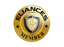 Eliances Member