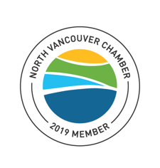 North Vancouver Chamber 2019