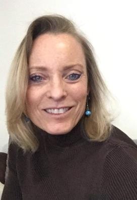 Allison C