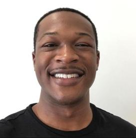 Marlon Ausby