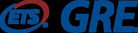 ETS GRE revised General Test