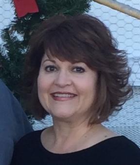 Diane Oatis