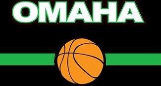 Omaha Sports Academy Logo