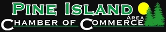Pine Island Chamber of Commerce