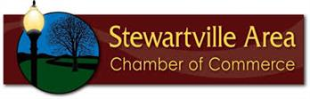 Stewartville Area