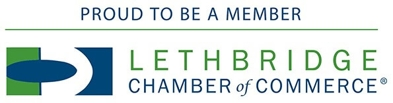 Lethbridge Chamber of Commerce® Member