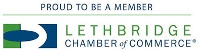 Lethbridge Chamber of Commerce® Member