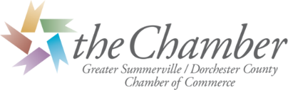 Greater Summerville Chamber of Commerce