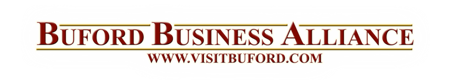 Buford Business Alliance logo