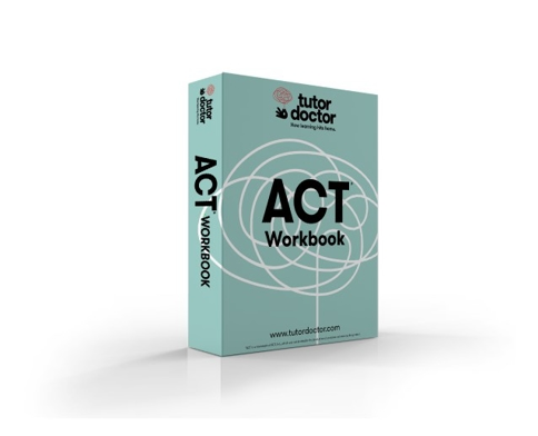 ACT Workbook