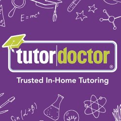 Tutor Doctor Fox Valley