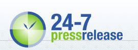 24-7 pressrelease