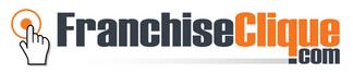 FranchiseClique.com