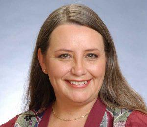 Tutor Doctor O'ahu Owner - Bobbi