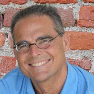 Byron Zahm, Owner of Tutor Doctor Albuquerque