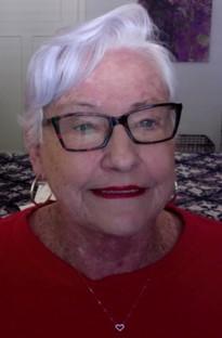 Dr. Cheryl D. Lampe, Ed.D.