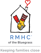 RMHC of Bluegrass