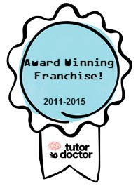 Award Winning Franchise