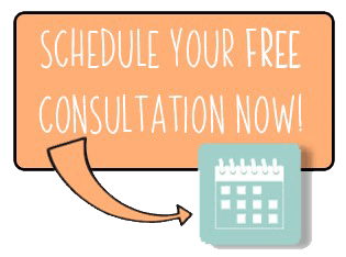 Schedule your free consultation now at Tutor Doctor