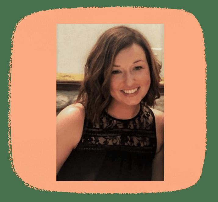 Angela Dougherty, Tutor Experience Manager