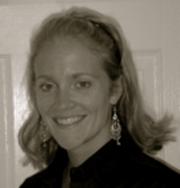 Kristi Chatham