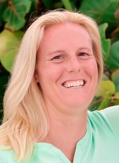 Amber Magner, Tutor Doctor of Maricopa Owner
