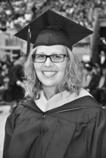 Emily Maxwell, tutor