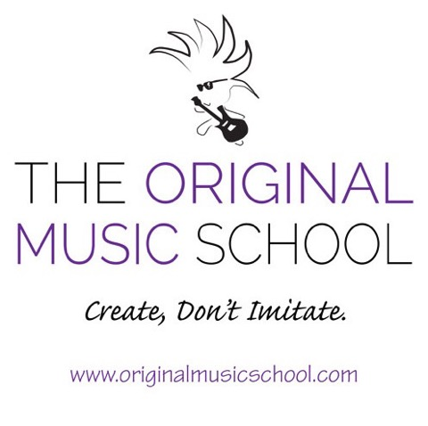 Original Music School