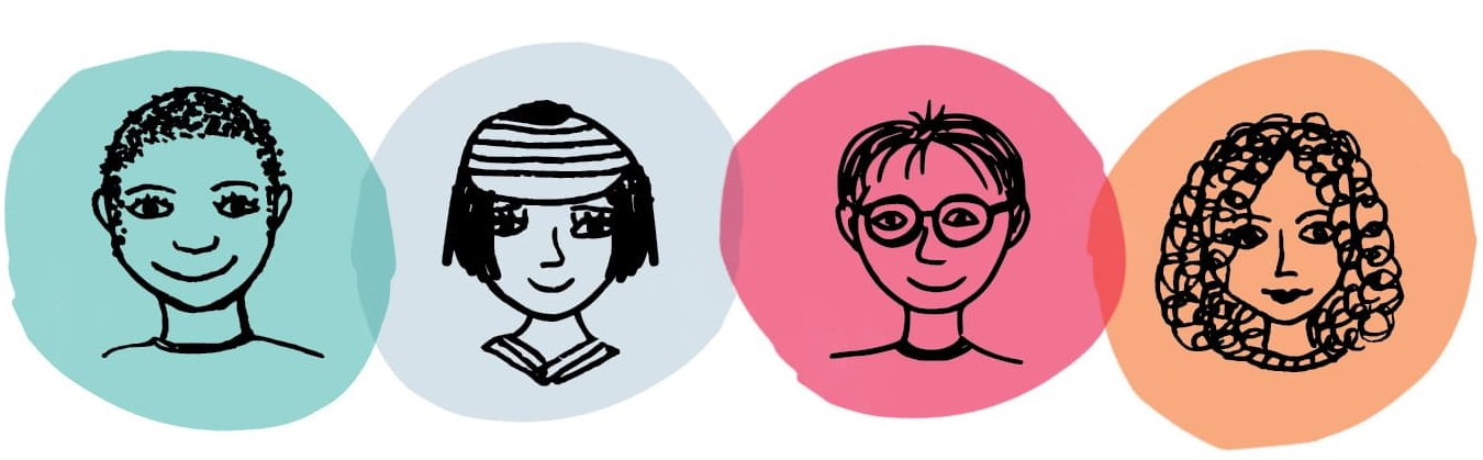 Tutor Doctor Learning Pods