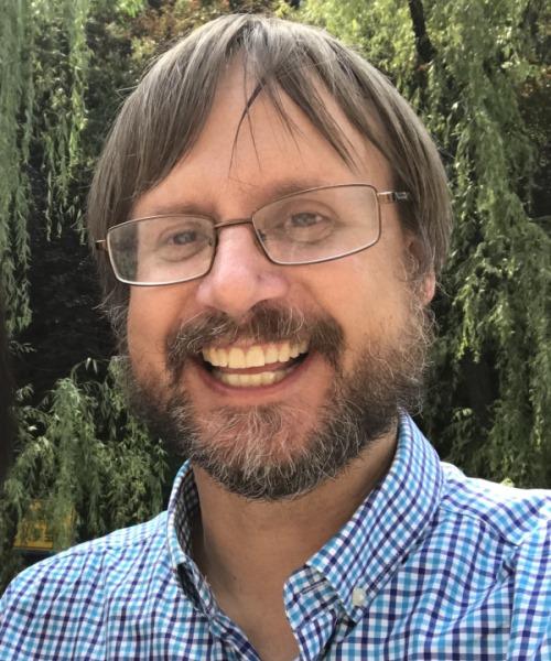 Paul V