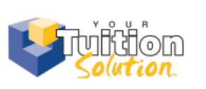 Your Tuition Assistance (YTS)