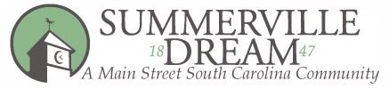 Summerville Dream South Carolina community