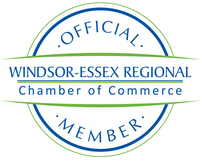 Windsor-Essex Regional Chamber of Commerce